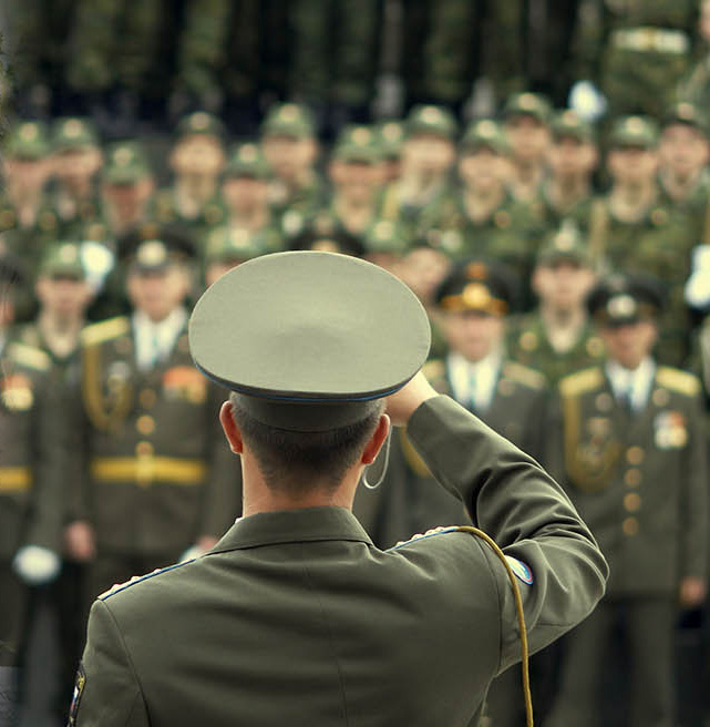 MilitaryReunion