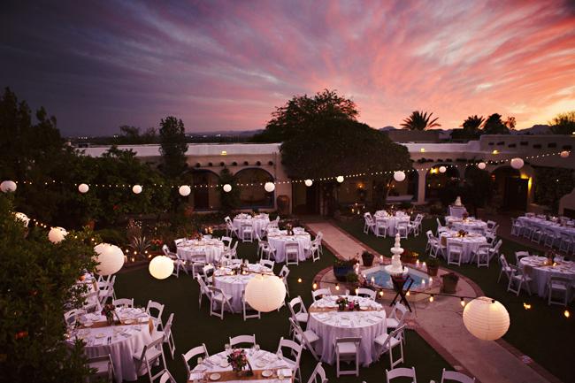 Tucson-wedding-vendors