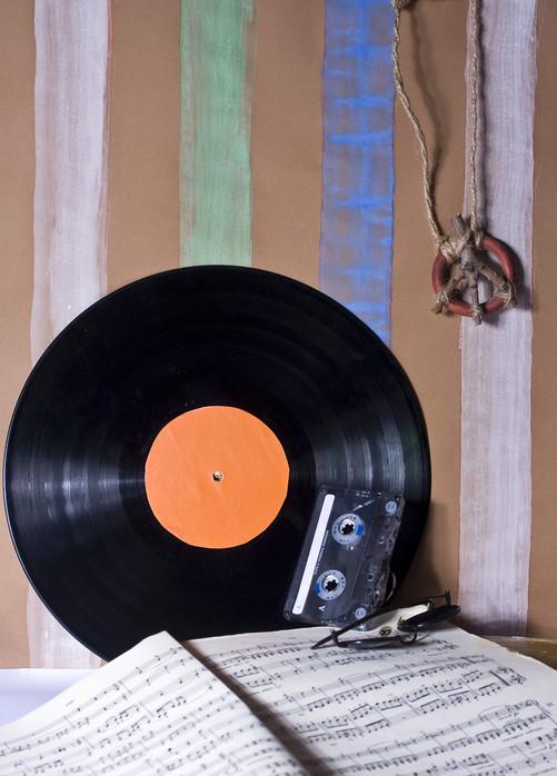 Reunion Songs 1940 – 1980