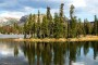 Ski Lodges, a Great Summer Reunion Idea