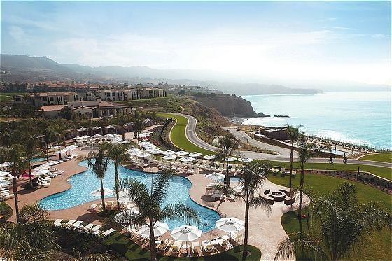 Resort Reunion Lodging
